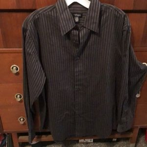Van Heiden Dress Shirt